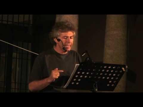 Storia&Narrazione - Amore - Museo Diocesano - Milano - 2011