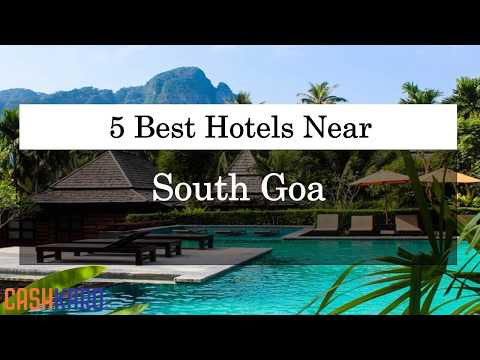 5-best-hotels-near-south-goa-with-prices-(2019)