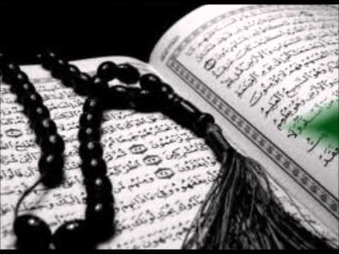 Anasheed - Asalm 3Alayka Ya Naby -