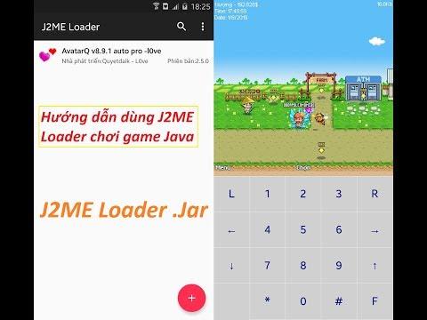 Baixar J2ME - Download J2ME | DL Músicas