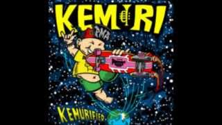 Download Lagu Kemuri-Automatic (Less than jake cover) mp3