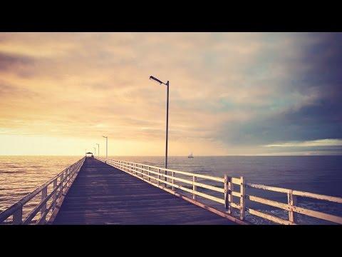 Inspiring Acoustic Background Music - Uplifting Feelings