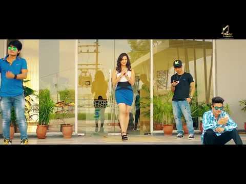 New Punjabi Song 2017 | Photoz | Pardeep Saab G | Megha Sharma | Latest Punjabi Song 2017