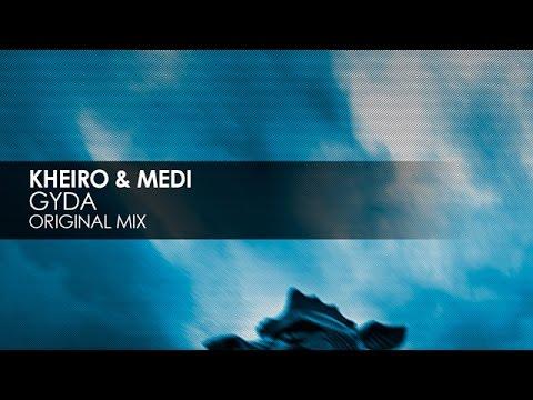 Kheiro & Medi - Gyda