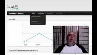 Video Analytic Call Tracking Review- Jerry Poynter download MP3, 3GP, MP4, WEBM, AVI, FLV Mei 2018