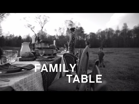 zac-brown-band-family-table-lyric-video