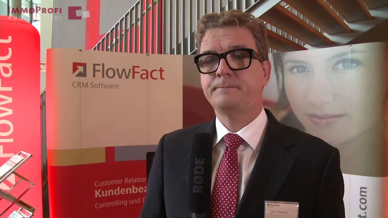 Immobilienmakler Darmstadt - Immobilienfilm - Die Vision - YouTube