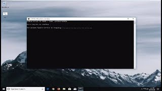 Fix Windows 10 Update Error Code 0x80070652