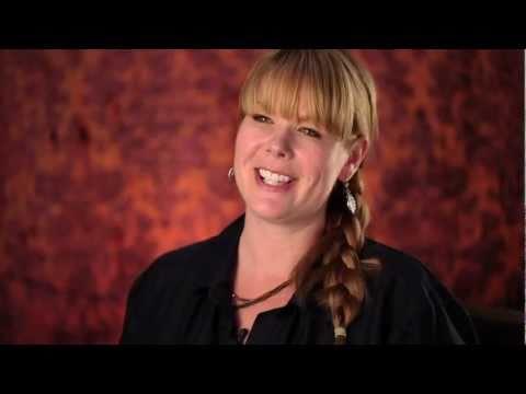 About Jennifer Roth Photography