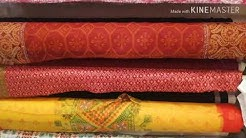 Nishat Linen Sale Flat 60% off flat 50%,40%,30% and 60% with prices-ladies Concern