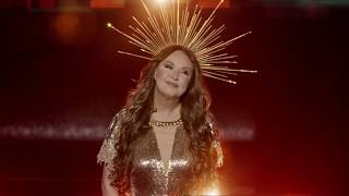 Sarah Brightman HYMN IN CONCERT Trailer 60 Seconds