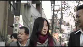 苦悶と愉悦の狭間で、女の声が響く・・・ 雑誌編集部員の真由美は、日本...