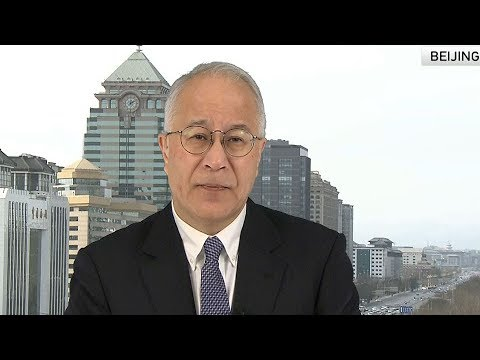 Einar Tangen Discusses Chinese President Xi's Invitation To Kim Jong-un To Visit China