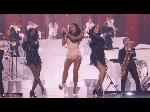 Former Jihadist Explains Why Ariana Grande Was Targeted for ISIS Attack