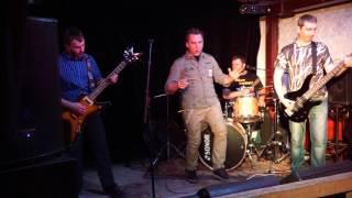 Скачать рок группа Гоголь Хутор 18 02 17 бар Белград