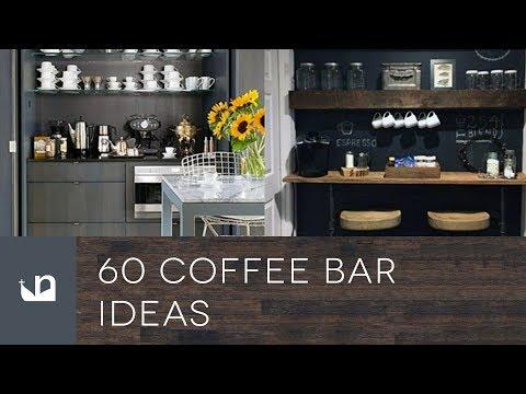 60-coffee-bar-ideas