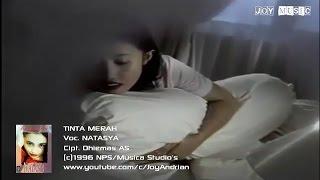 Natasya - Tinta Merah (Original)