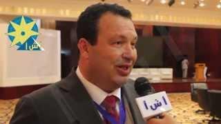 بالفيديو: مدير وكالة وفا الفلسطينية : الإعتداءات الإسرائيلية عمل استفزازى