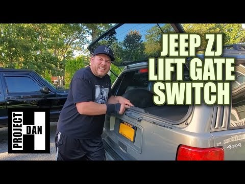 jeep-zj-liftgate-switch-fix---1998-grand-cherokee-lift-glass-sensor-replacement