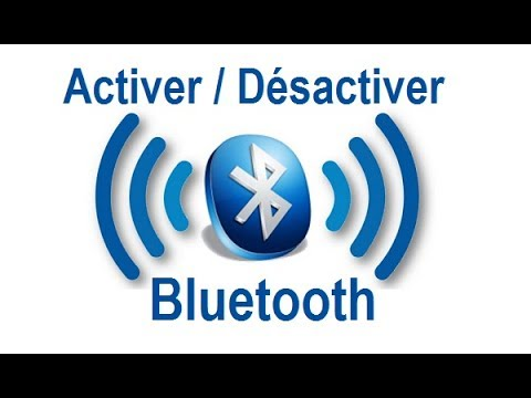 comment-activer-bluetooth-sur-windows-10