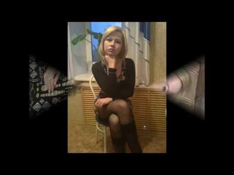 Клип Шоколад - Виолетта