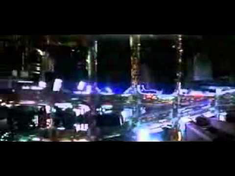 The Interpreter-trailer - YouTube.flv