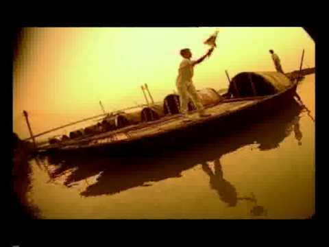 Hum Hai India - Josh Of India - Cricket Song