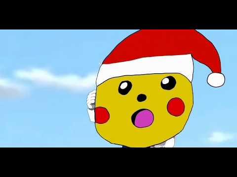 Especial Navidad 2019 [Loquendo] (Leer Desc).