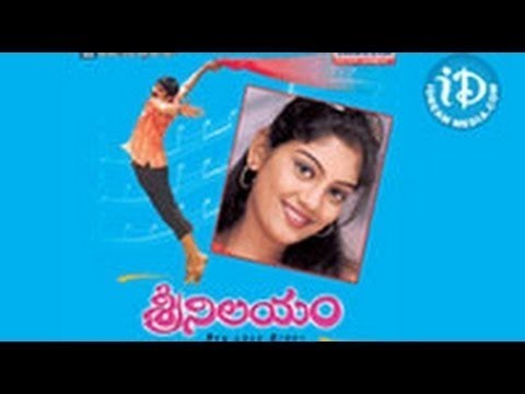 Gadibidi Brothers 2003: Full Kannada Movie Part  6