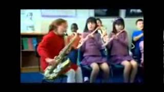 Download Video janr MP3 3GP MP4