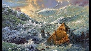 ¿Qué sucedió en la Edad Oscura? Tartária, Ooparts,  la historia actual y sus engaños