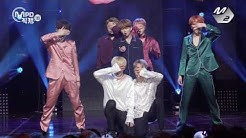 Download BTS Blood Sweat Tears KPOP TV Show | M COUNTDOWN 161020 EP