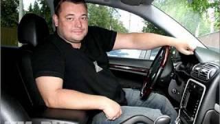Сергей Жуков- Летний вечер