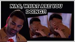 LOVE ISLAND EP5 10 MIN REVIEW : NAS? WHAT ARE YOU DOING?! PLS.