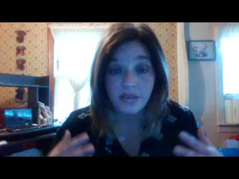 Former occultist exposes The Galactic Federation of Light Ashtar Command