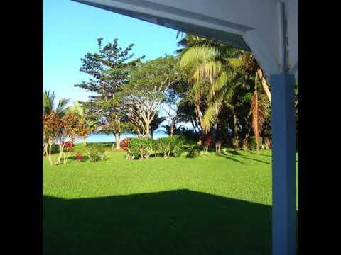 Incredible paradise for sale. Nukuloaloa Estate, Fiji