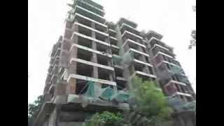 Project video of Gangadhar