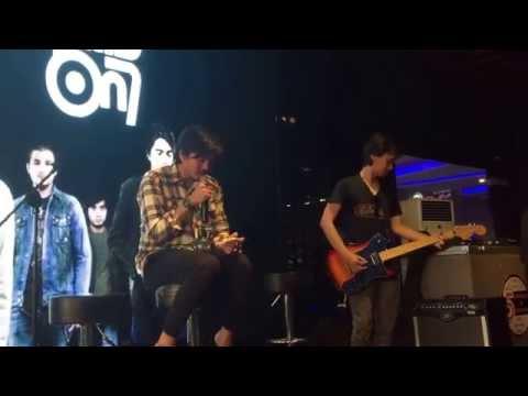 Khaylila Song - Sheilaon7 4th Anniversary Sheilagank Malang