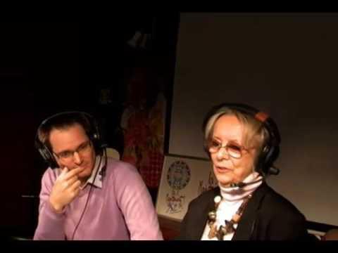 « La vie du médium Chico Xavier » Par Marie Thérèse de Brosses et Mickaël Ponsardin. (Français)