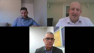 Click here to play the The Power of Collaboration in Procurement: lessons learned from COVID-19 video