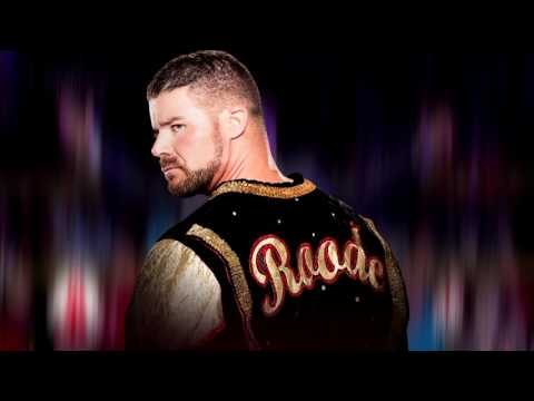 {WWE}Bobby Roode NXT theme official instrumental