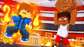 Minecraft Life - The New Enemy !? (Minecraft Roleplay - Season 2 Episode 9)