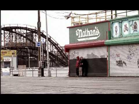 Cuba - Black Island (Official Video)