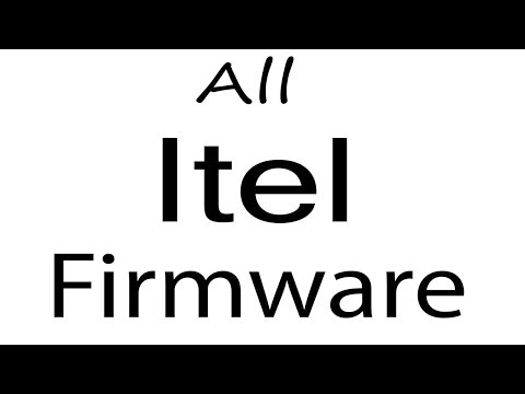 itel it5611 flash file tested and working