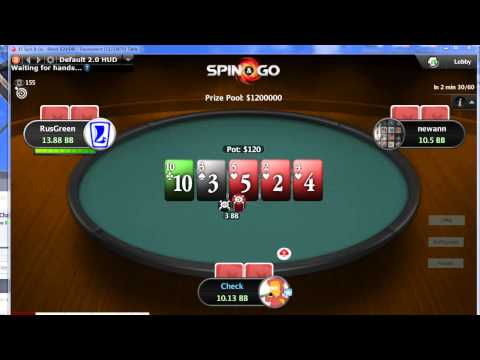 Google cloud gambling