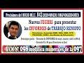 Access - Creacion de Informe x Codigo x Rango de Fecha ...