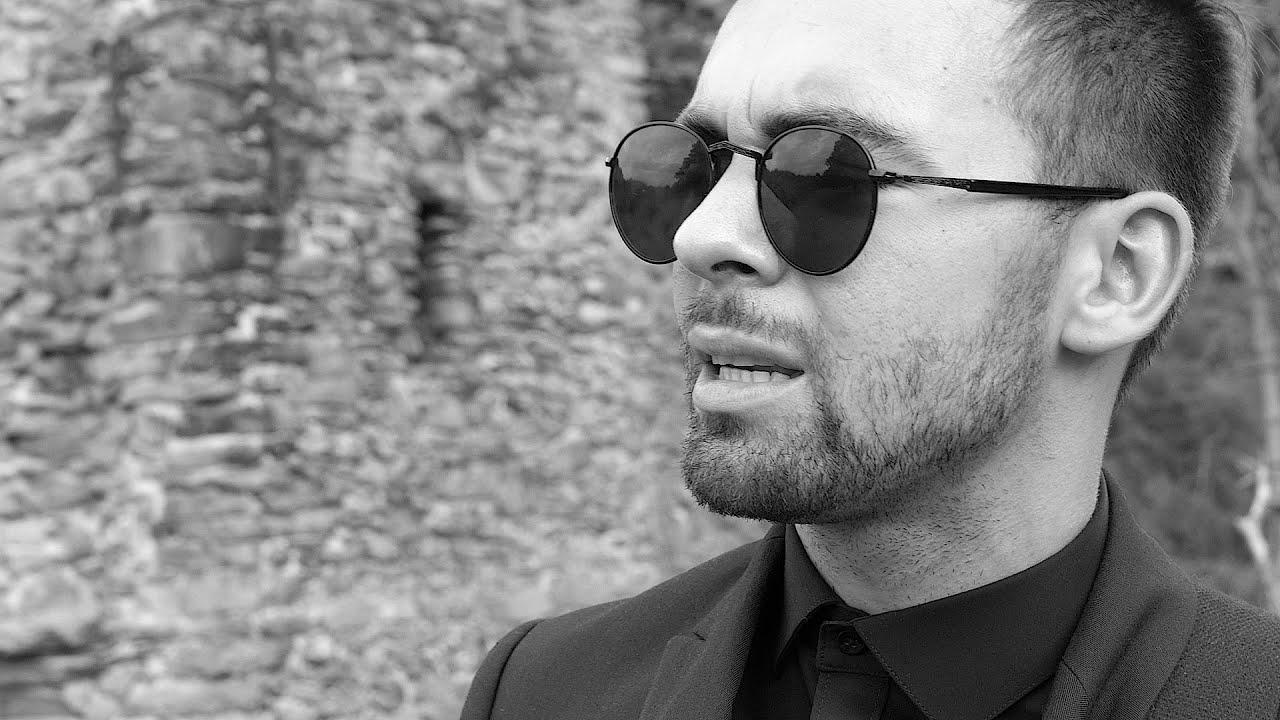 VIDEOCLIP: Mathias Vergels - Betere man