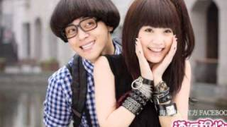 Rainie Yang-  Youth Bucket (Tick Tock) [DUET BY RAINIELOVEALWAYS & EC0156] Thumbnail