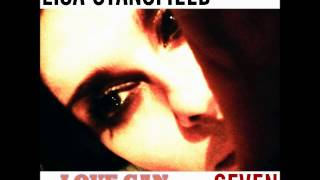 LISA STANSFIELD   Love Can Snowboy Remix