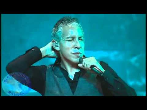 Oficial !!! Hossana - Marco Barrientos - Avivanos - Videos Cristianos Especiales - mike
